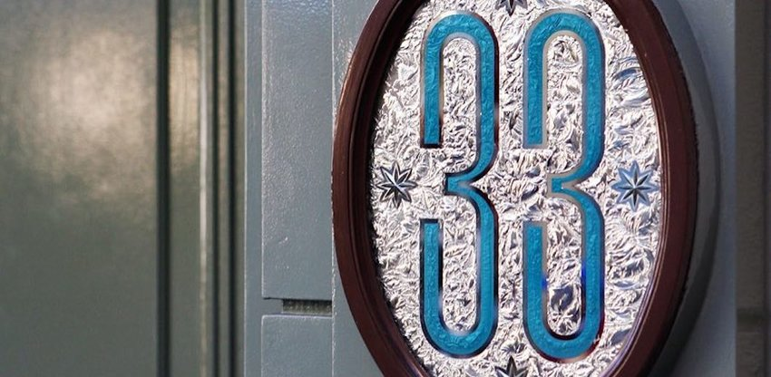5 Amazing Things About Club 33, Disney's Secret Restaurant