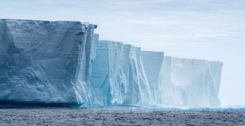8 Things You Never Knew About Antarctica