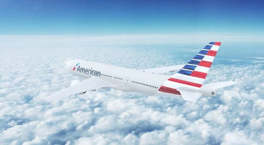 3 Most Luxurious U.S. Airlines