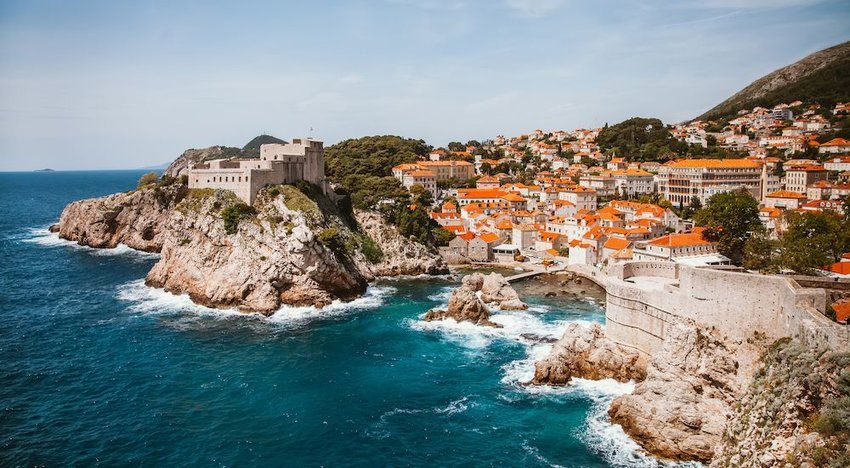 5 'Game of Thrones' Locations You Can Visit in Real Life