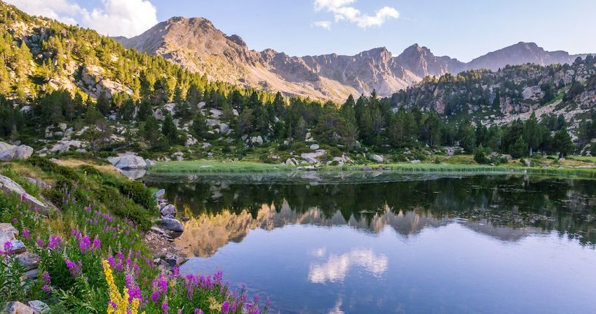 5 Reasons You Need to Visit Andorra Now