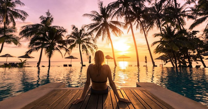 5 Ways to Travel to the Caribbean on a Budget