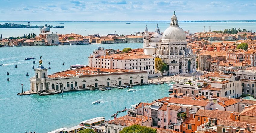 5 Hidden Locations to Explore in Venice