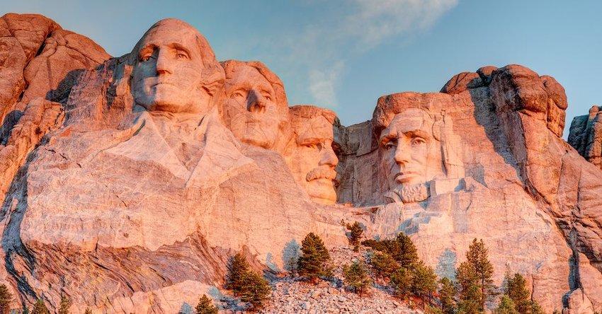 5 Must-See U.S. Memorials