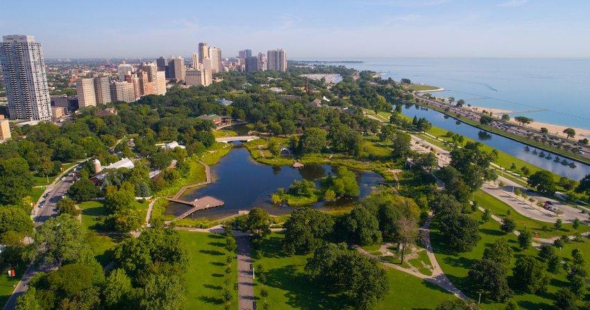 5 Under-the-Radar Attractions in Chicago