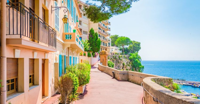 3 Tips For Making the Most of Your Trip to Monaco