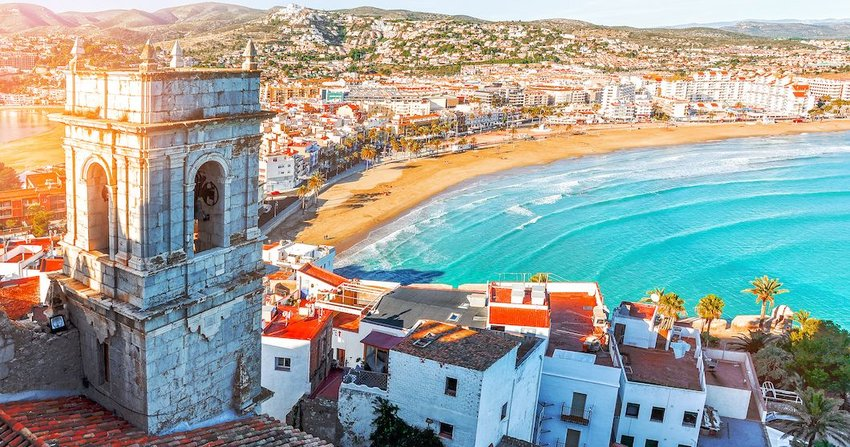 3 Least Crowded European Vacation Cities