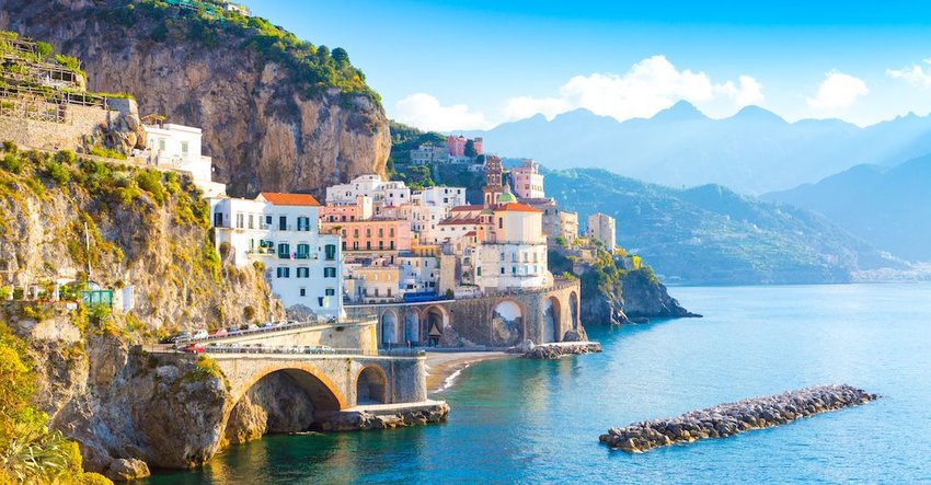 5 Essential Italian Phrases to Learn Before Going to Italy