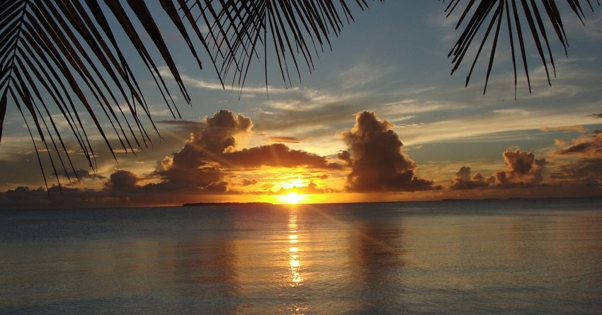 3 Reasons You Need to Visit the Marshall Islands