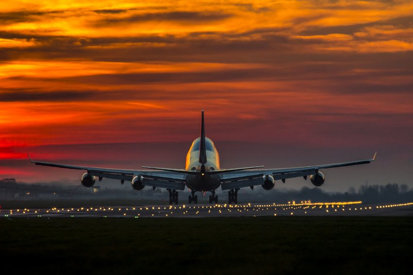 3 Secrets About Heathrow Airport You Never Knew