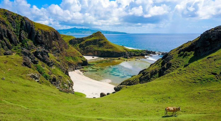 Batanes, The Philippines