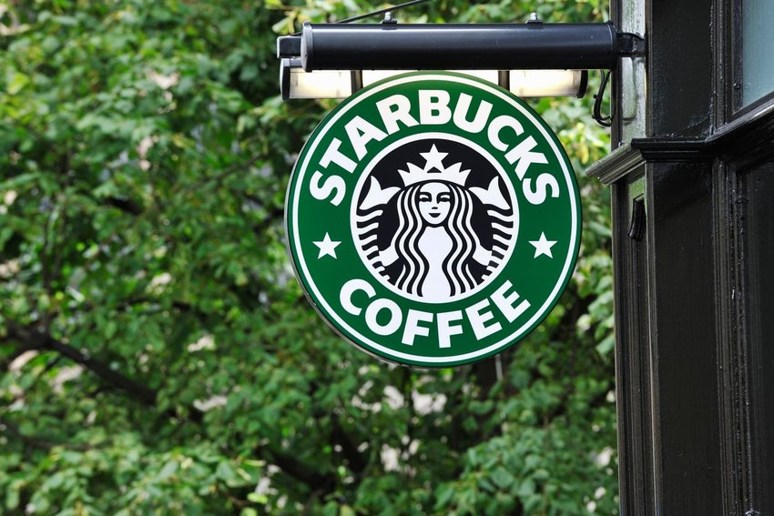 5 Cities With the Most Starbucks