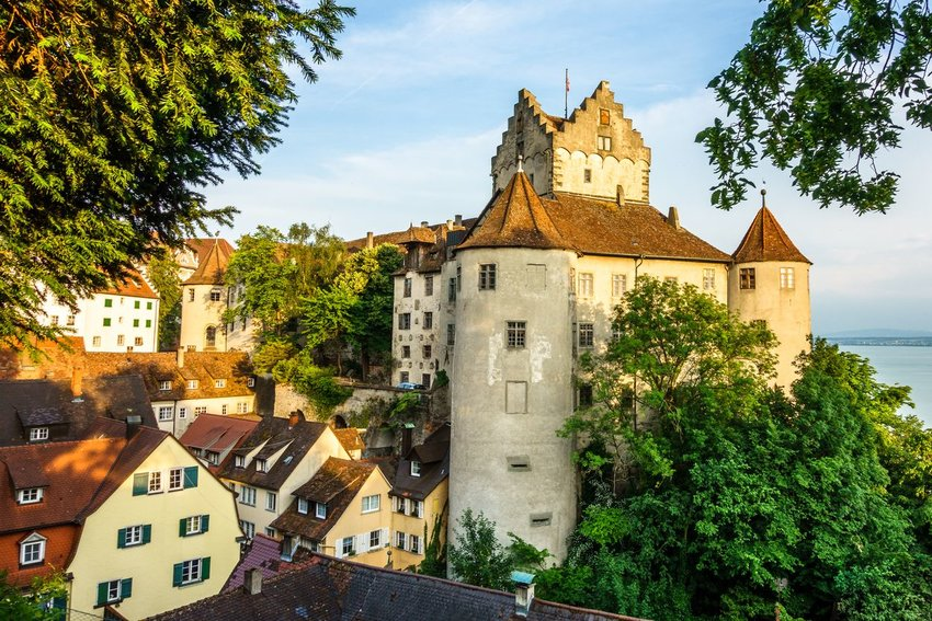 5 Charming German Villages Where Time Stands Still