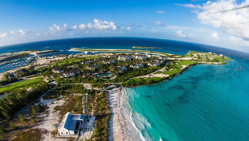 Palm Bay–Melbourne–Titusville, Florida