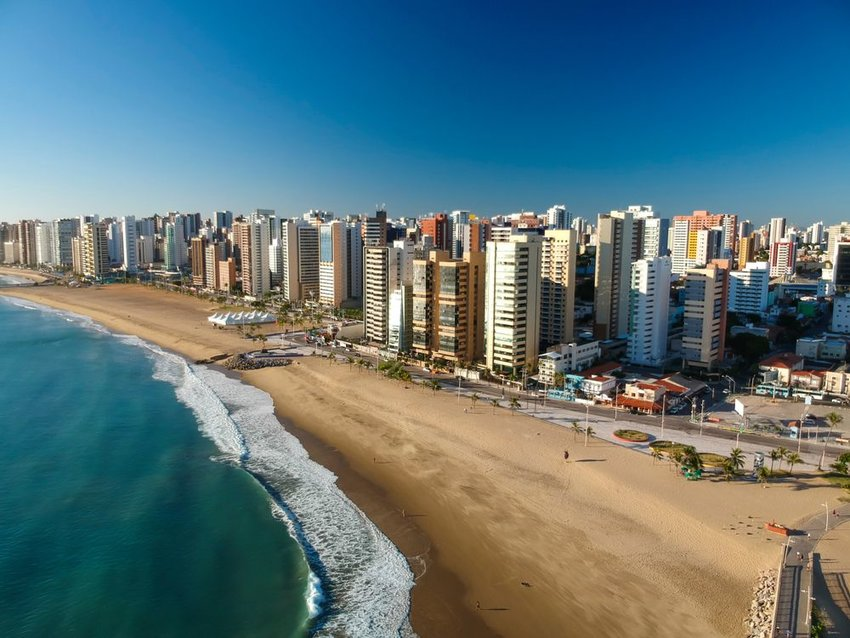 4 Underrated Places to Travel to in South America