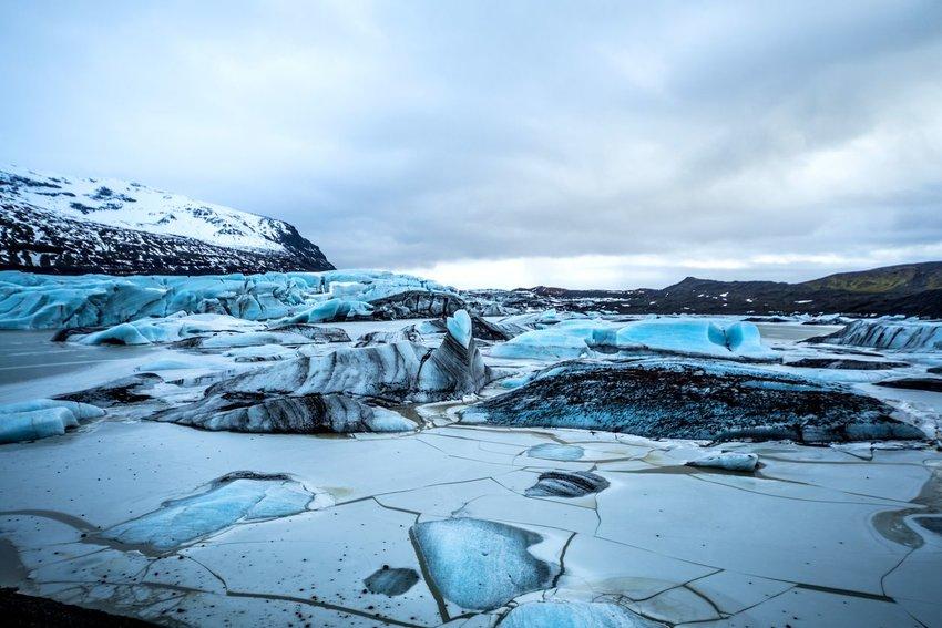 10 Most Picturesque UNESCO World Heritage Sites