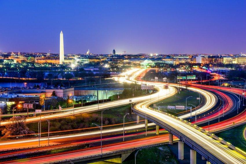 5 Easiest U.S. Cities to Navigate