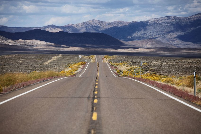 8 of the Longest Highways in the U.S.
