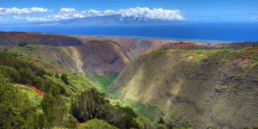 4 Hawaiian Islands You've Never Heard Of