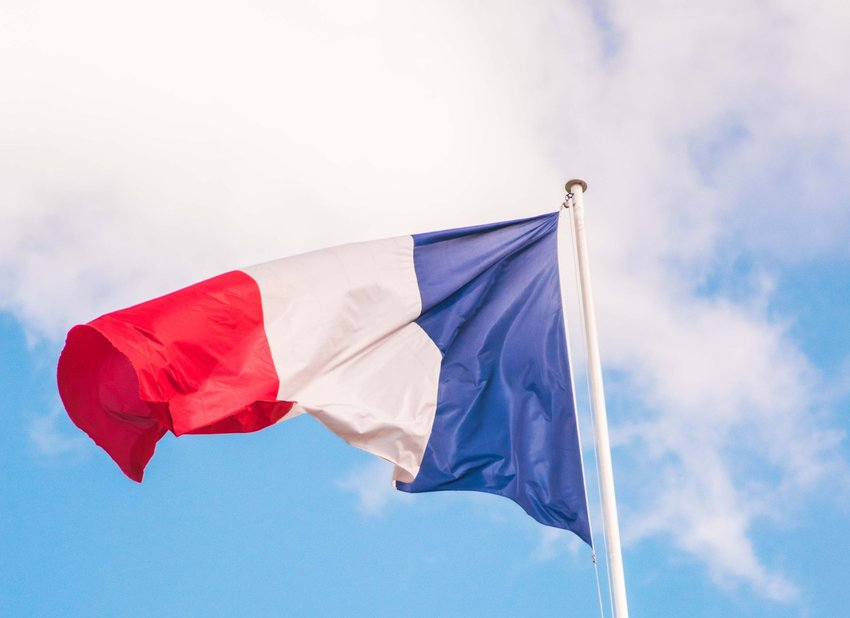 7 Things You Never Knew About France